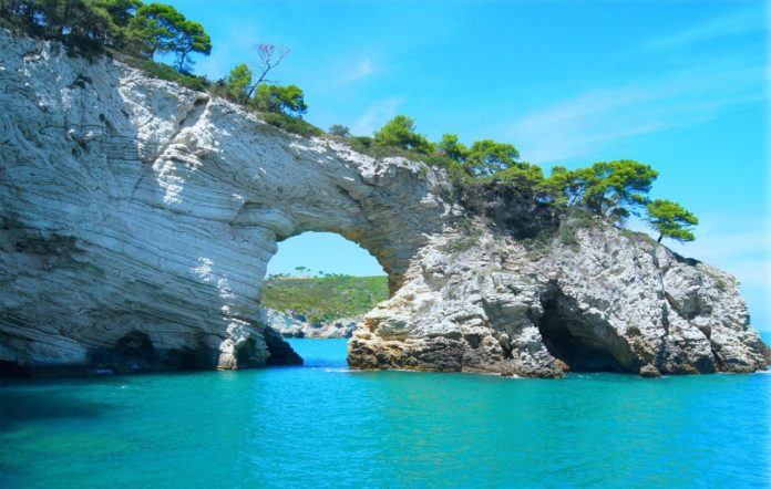 Europe's Must-See National Parks