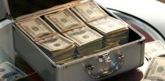 Bin Zayed targets RM100 billion FDI to Malaysia in the next few years