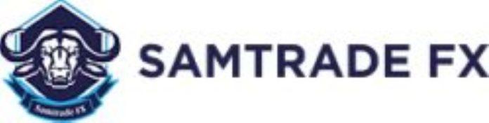 SamtradeFX250