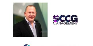 SCCG Management and Scout Gaming Group