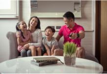 Free P200k insurance for BPI-Philam BPI clients