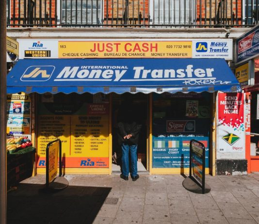 Avoid These Mistakes When Doing a Money Transfer