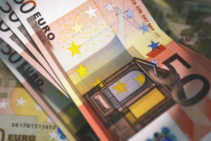 Four Ways of Gaining Success in Forex Market