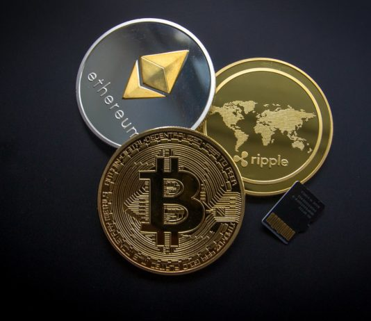Trading Crypto Futures