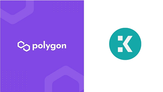 Kine Protocol to Integrate with Polygon Network